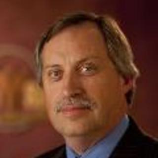 Thomas Wascher, MD