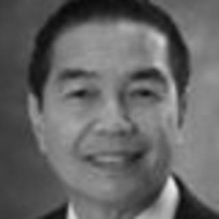 Wayland Wong, MD