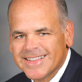 Eduardo Diaz Jr., MD