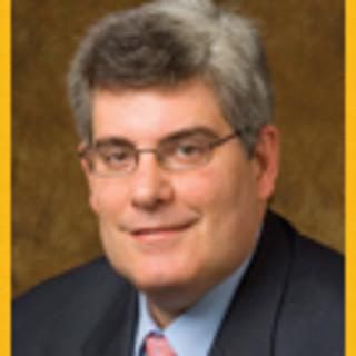 Harris Sterman, MD