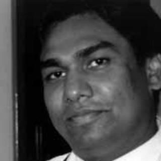 Kamal Singh, MD