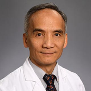 Tony Eng, MD