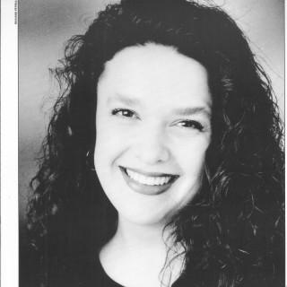 Tammy Penhollow, DO