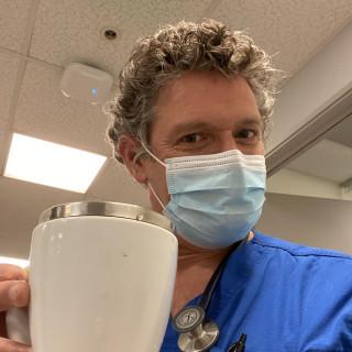 Andrew Schechtman, MD