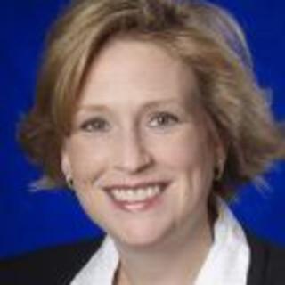 Belinda Kohl-Thomas, MD
