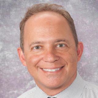 Evan Shikora, DO