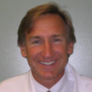 Richard Hathaway, MD