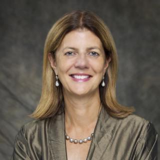 Mary D'Alton, MD