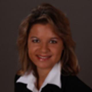 Elizabeth (Cintron) Cosmai, MD