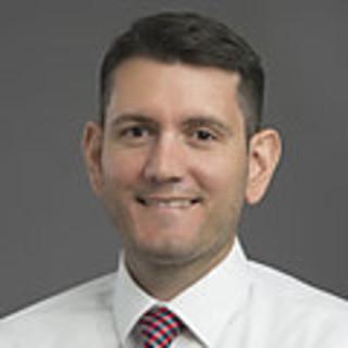 Daniel Bunzol, MD