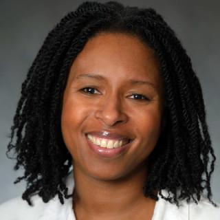 Samantha Butts, MD
