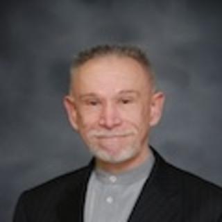 Robert Jacobson, MD