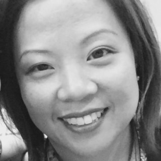 Shelly Chang, MD