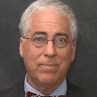 David Heiden, MD