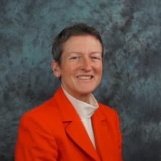 Betty Mincey, MD
