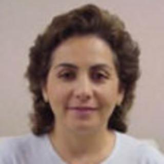 Galia Kamishev, MD
