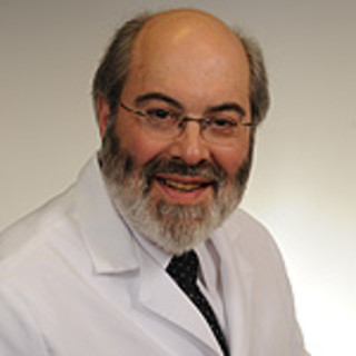 Ronald Weber, MD