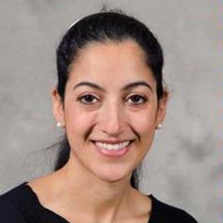 Melissa Kreso, MD