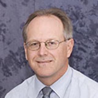 Gregory Ensing, MD