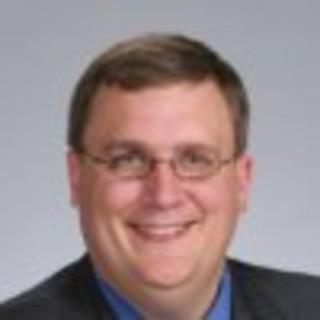 Todd Schott, DO
