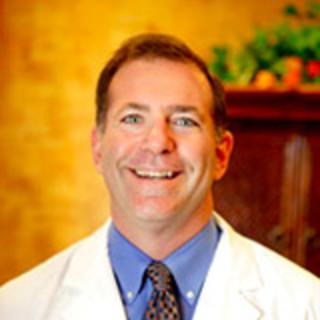 Douglas M. Stevens, MD