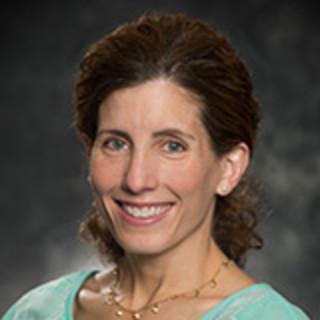 Catherine Brigman, MD