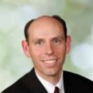 James Regan, MD