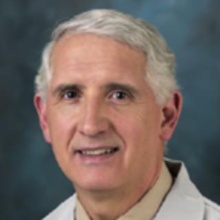 James Stankiewicz, MD
