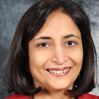 Gargi Upadhyaya, MD