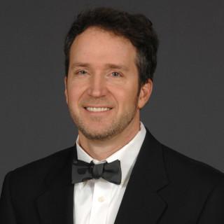 Russ Kolarik, MD