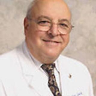 Joe Levi, MD