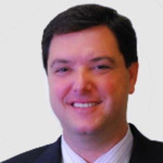 Bernard Katz, MD