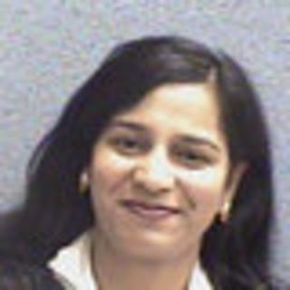 Malini Soogoor, MD