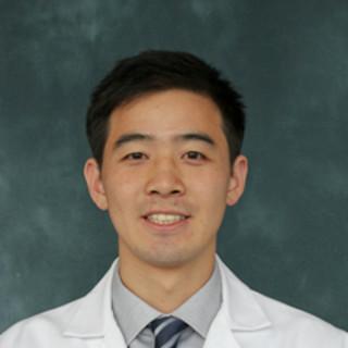 Jordan Xu, MD