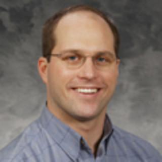 Erik Bonifas, PA