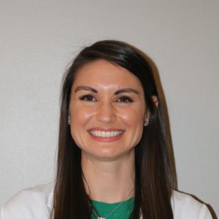 Jessica Principe, MD