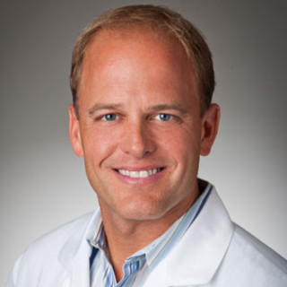 Timothy Corbin, MD