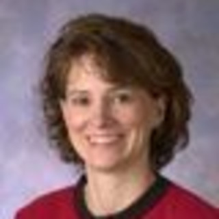Katherine Mizelle, MD
