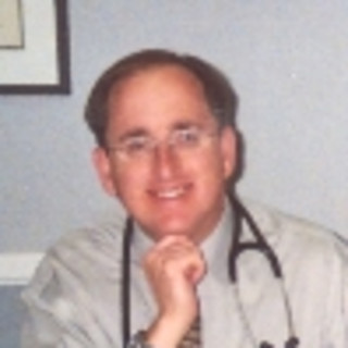 Michael Tushla, MD