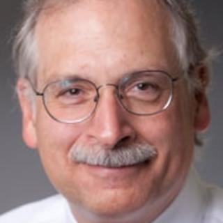 John Robb, MD