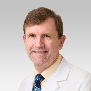Paul Lindholm, MD