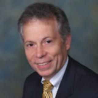 Biagio Mignone, MD