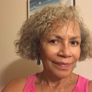 Olivia Aguilar, PA