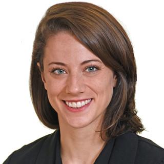 Hannah Harp, MD