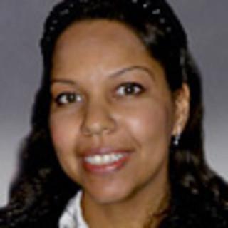Lori Cunningham, MD