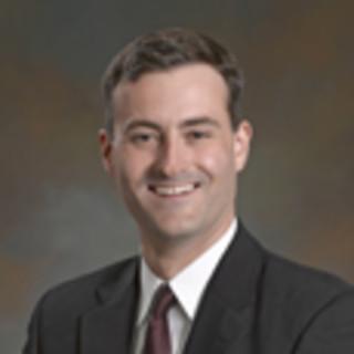 Bradford Granger, MD
