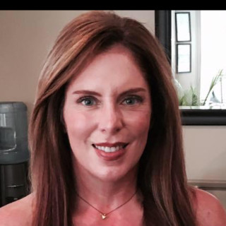 Kristi Blessitt, MD