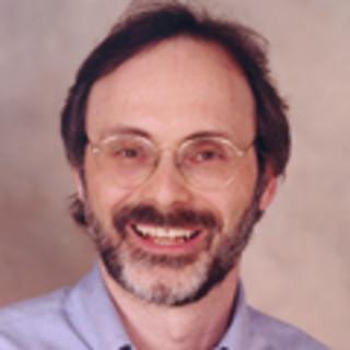 Michael Pogel, MD