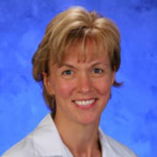 Julie Mack, MD