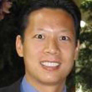 Bernard Ong, MD
